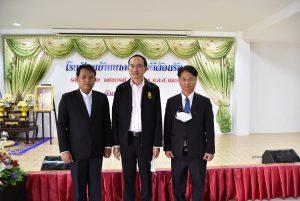 NKP_0274